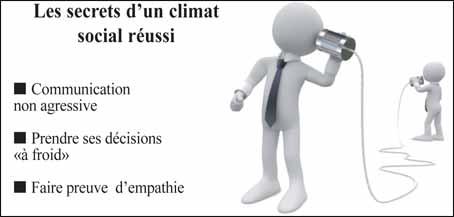 intelligence_relationnelle_065.jpg