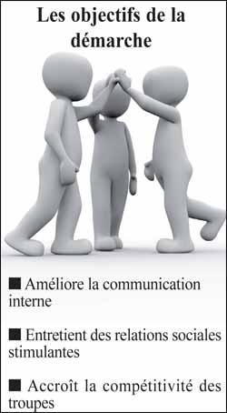 intelligence_relationnelle_2_065.jpg