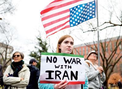 iran-etats-unis-069.jpg