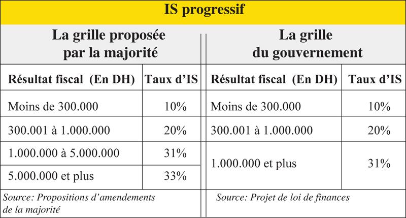 is_progressif_048.jpg