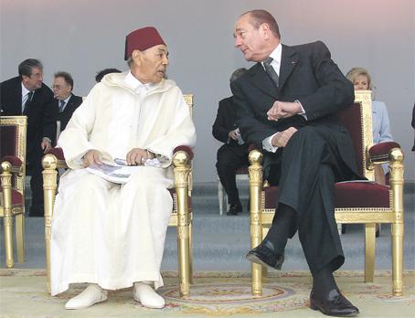 jacques_chirac_et_hassan_2_002.jpg
