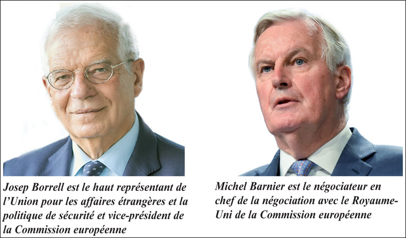 josepborrell-et-michel-barnier-091.jpg