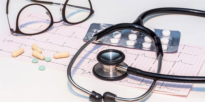 journees-de-la-cardiologie-061.jpg