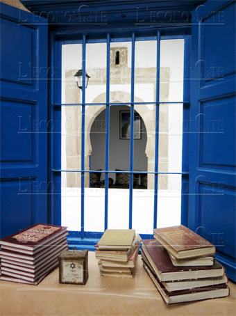 judaisme_marocain_093.jpg
