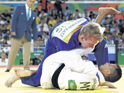 judos_jo_046.jpg