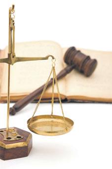 justice-076.jpg