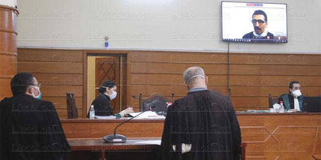 justice-nulerique-075.jpg