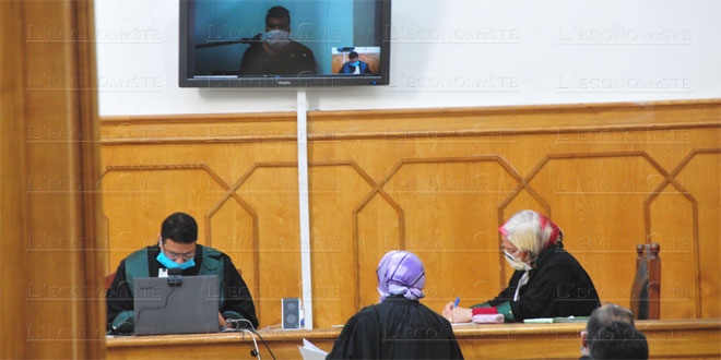 justice-nulerique-2-075.jpg