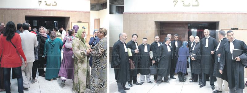 justice_moudawana_069.jpg
