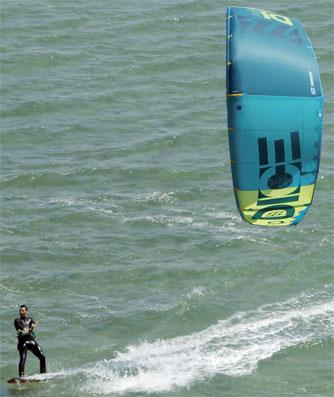 kare-surf-095.jpg