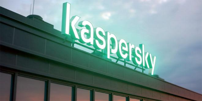 kaspersky-029.jpg