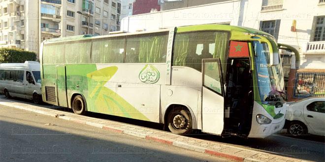 kenitratransport-urbain-067.jpg