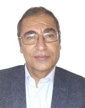 khalid-maaroufi-058.jpg