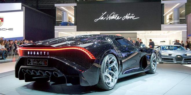 la-voiture-noire.jpg