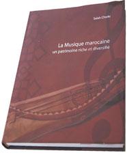 la_musique_marocaine_086.jpg