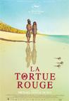 la_tortue_rouge_095.jpg
