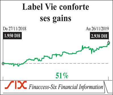 label-vie-042.jpg