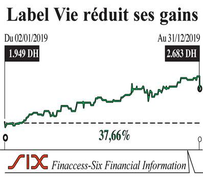 label-vie-067.jpg