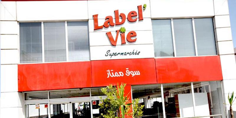 label_vie_flash.jpg