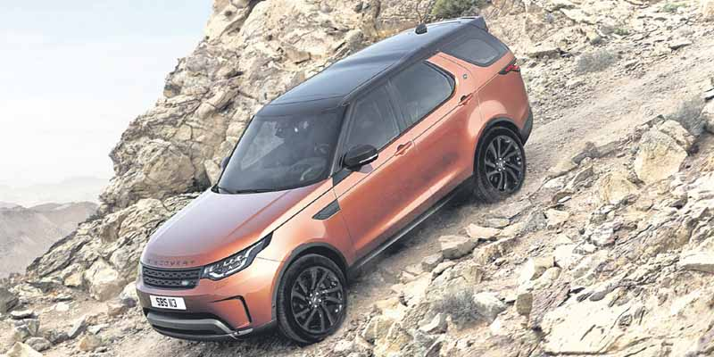 land_rover_discovery_5_070.jpg