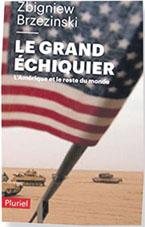 le_grand_echiquier_080.jpg