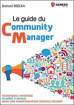 le_guide_du_community_manager_087.jpg