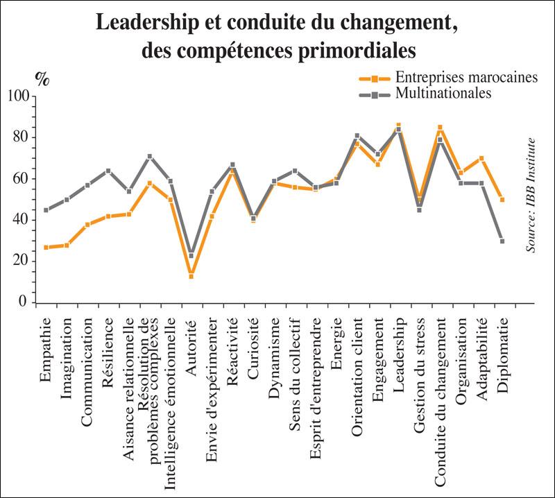 leadership-056.jpg