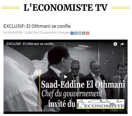 leconomiste_tv_032.jpg