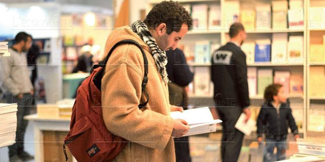 lecture-culture-028.jpg