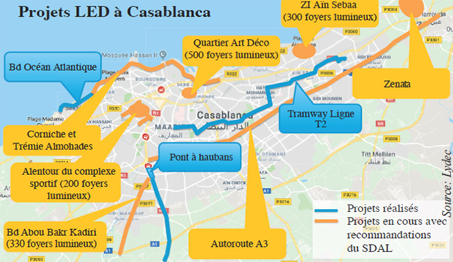 led_casablanca.jpg