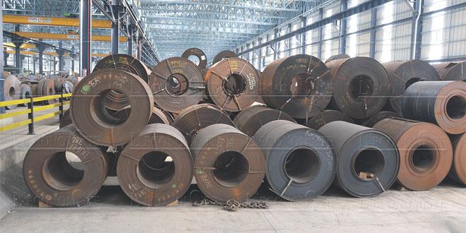 les-industries-metallurgiques-mecaniques-et-electromecaniques-imme-045.jpg