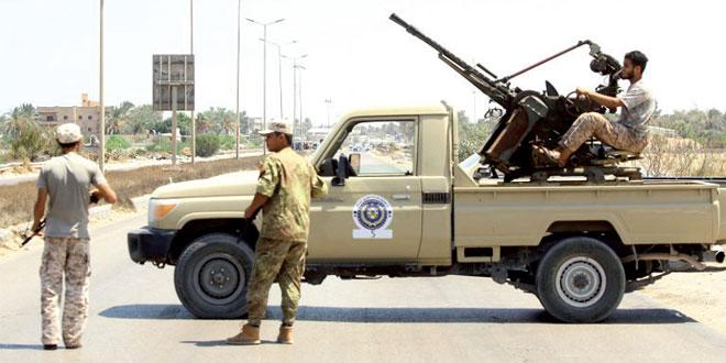 libye-062.jpg