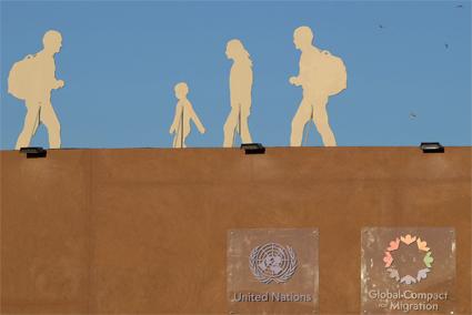 lintegration_des_immigres_009.jpg