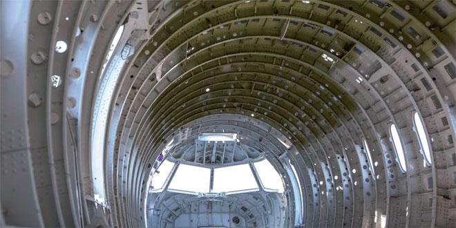 lisi-aerospace-065.jpg