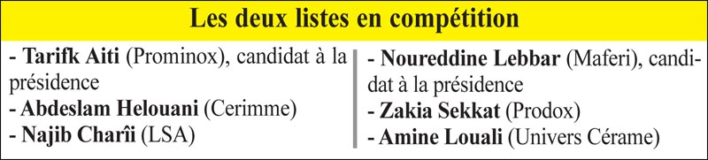 listes_competitions_053.jpg
