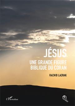 livre_jesus_une_grande_figure_biblique_009.jpg