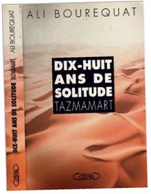 livres_000.jpg