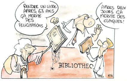 livres_bibliotheque_013.jpg