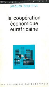 livres_jacques_bourrinet_073.jpg