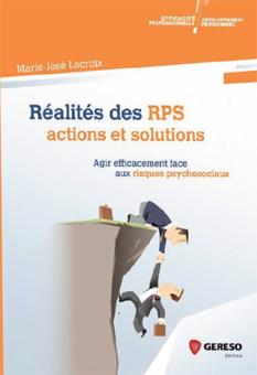 livres_realites_des_rps_actions_et_solutions_041.jpg