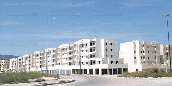 logement-social-047.jpg