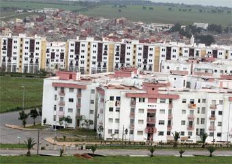 logement-social-088.jpg