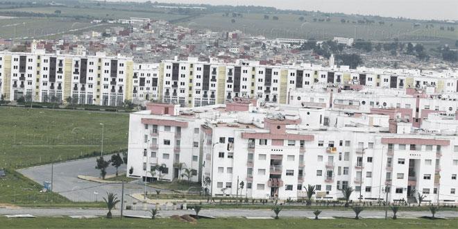 logement-sociaux-059.jpg