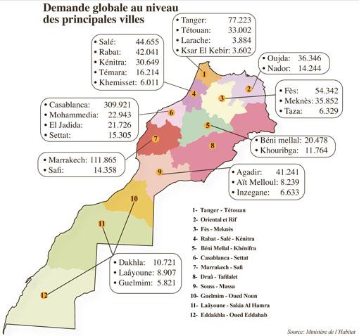 logement_cartographie_040.jpg