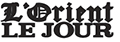 logo_orient_jour.jpg