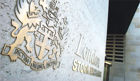 london_stock_exchange_029.jpg