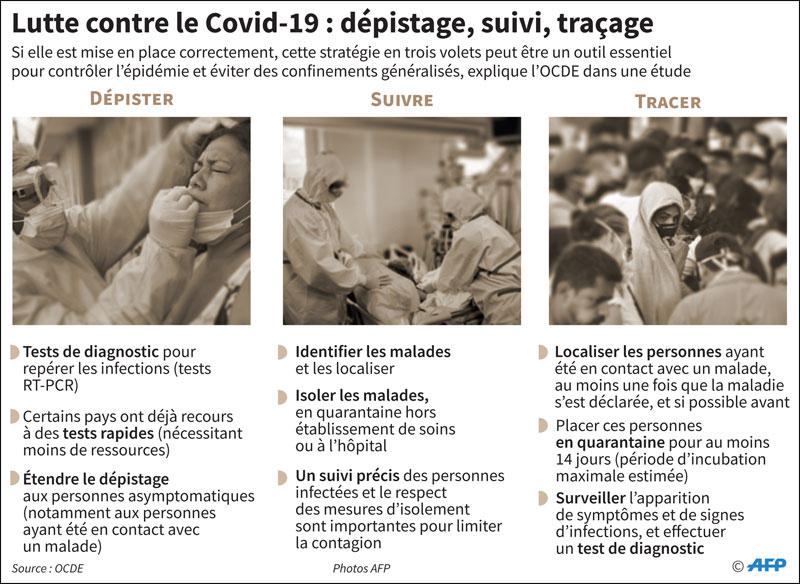 lutte-covid-19-060.jpg