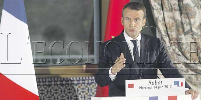 macron-maroc-france-047.jpg
