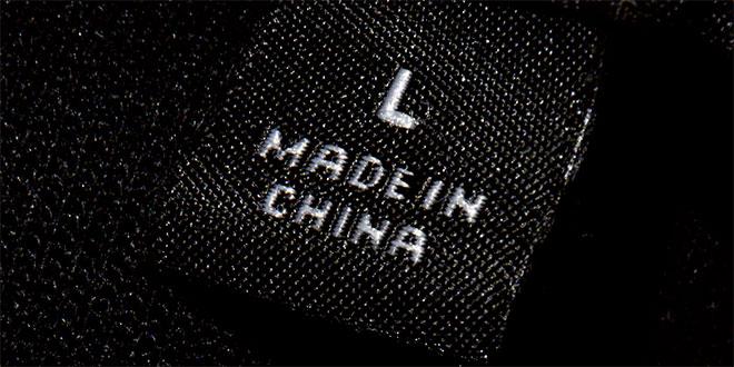 made-in-china-096.jpg