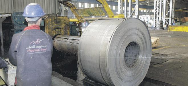 maghreb-steel-099.jpg